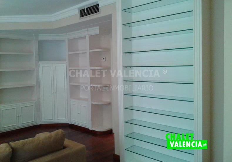 60722-6_comedor_4-chalet-valencia