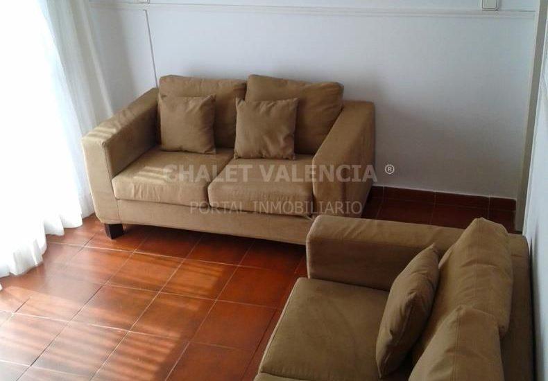 60722-7_salita_1-chalet-valencia
