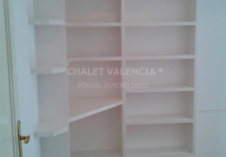 60722-7_salita_2-chalet-valencia