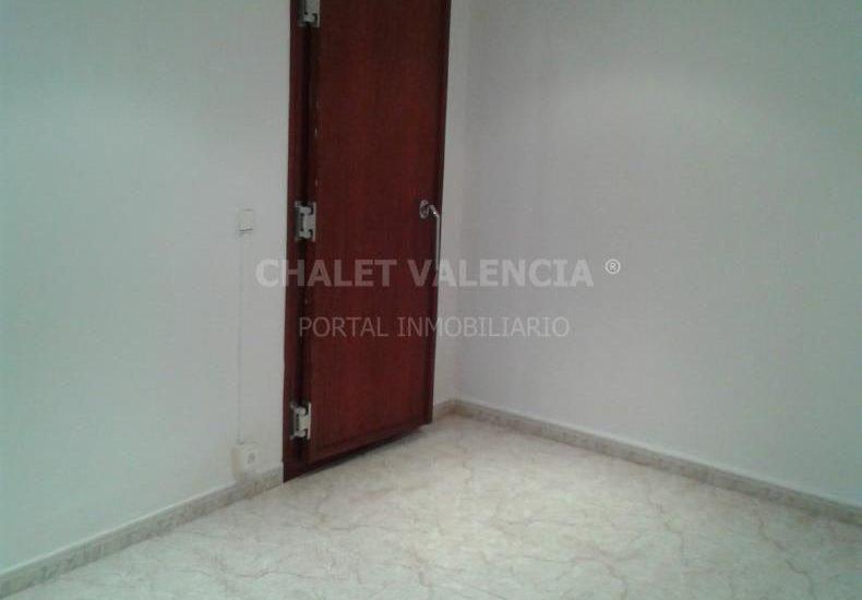 60722-8_sotano_2-chalet-valencia