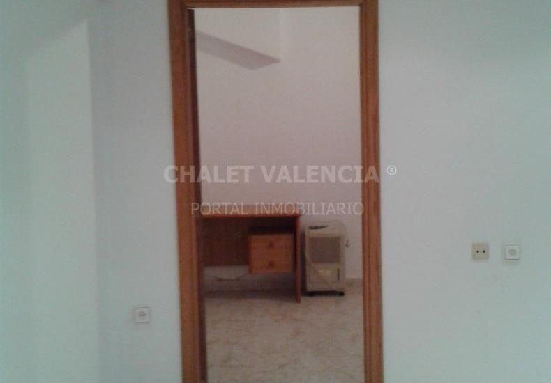60722-8_sotano_4-chalet-valencia