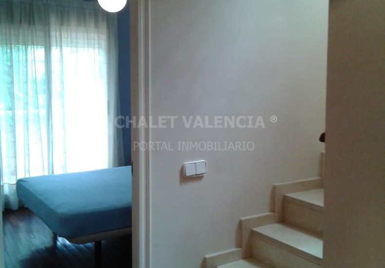 60722-9_primer_piso_2-chalet-valencia