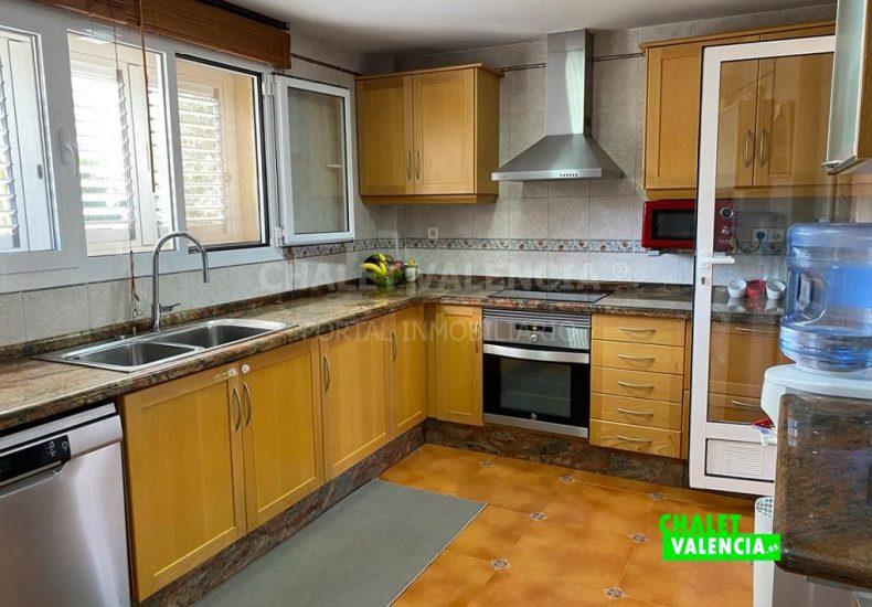 60779-2686-chalet-valencia