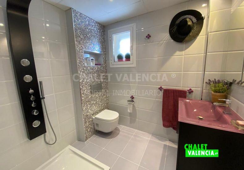 60779-2707-chalet-valencia