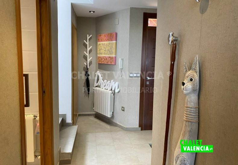 60779-2709-chalet-valencia