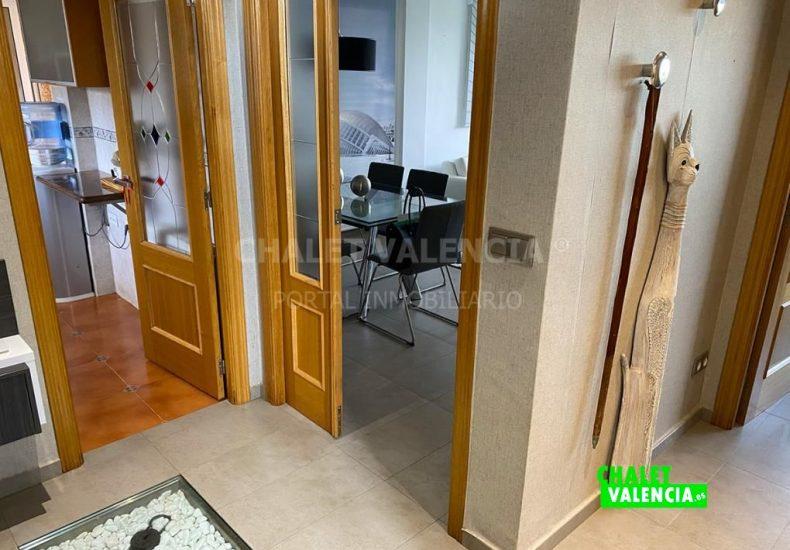 60779-2713-chalet-valencia