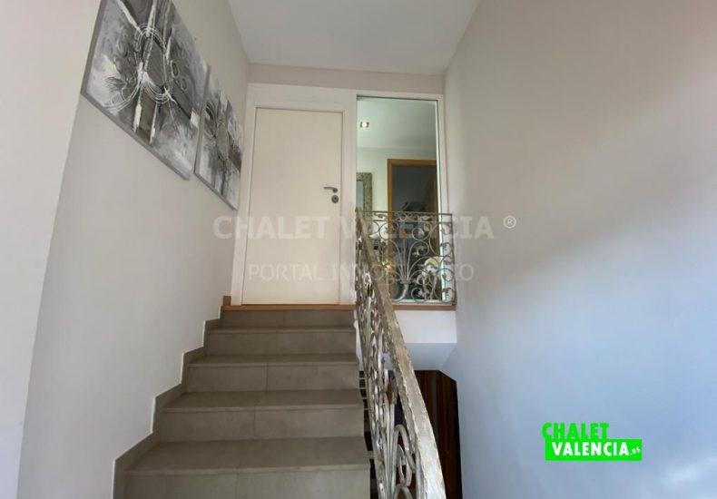 60779-2716-chalet-valencia