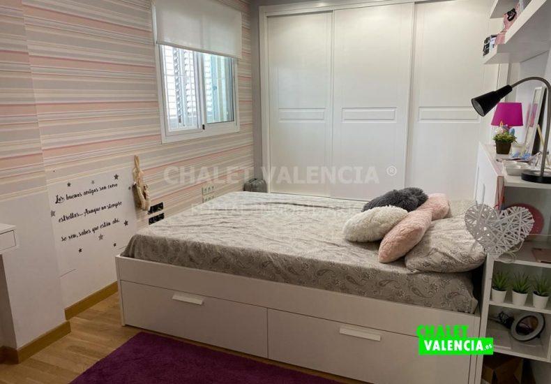 60779-2718-chalet-valencia