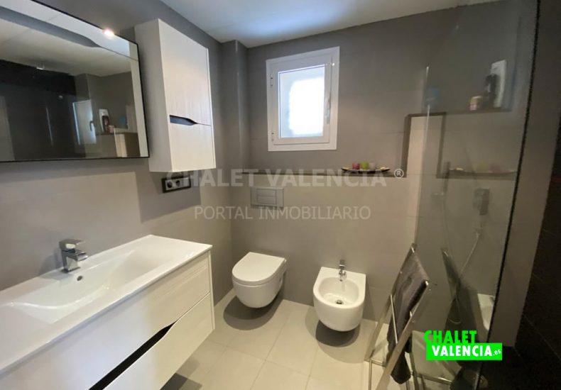 60779-2720-chalet-valencia