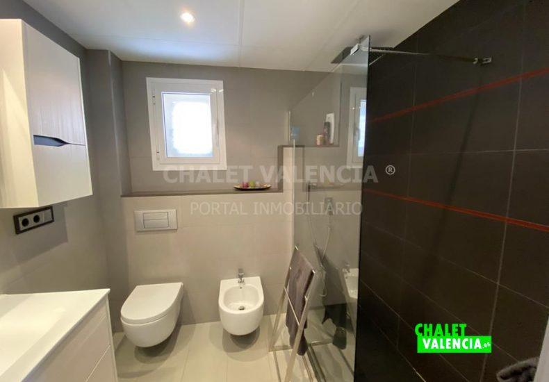 60779-2723-chalet-valencia