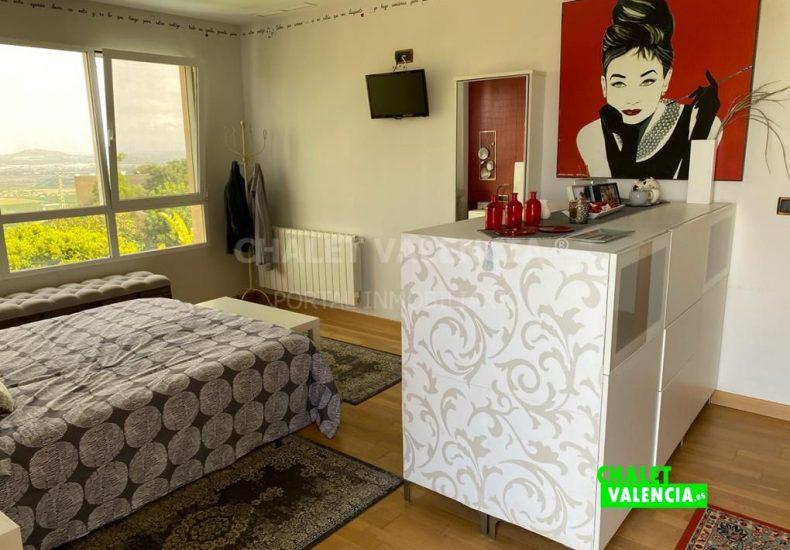 60779-2733-chalet-valencia