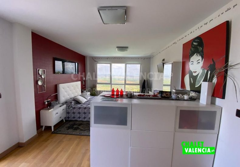 60779-2737-chalet-valencia