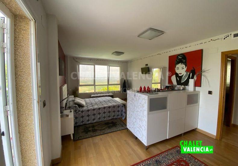 60779-2738-chalet-valencia
