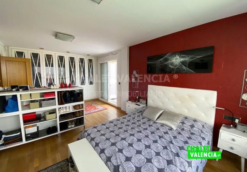 60779-2741-chalet-valencia
