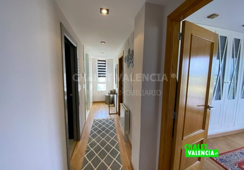 60779-2742-chalet-valencia