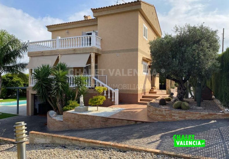 60779-2749-chalet-valencia