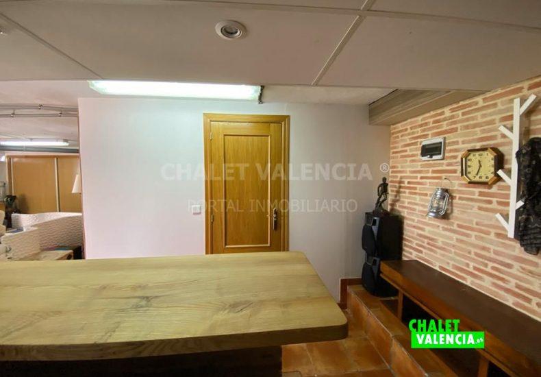60779-2752-chalet-valencia