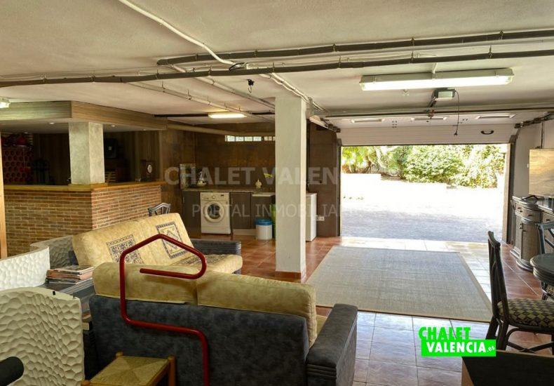 60779-2758-chalet-valencia