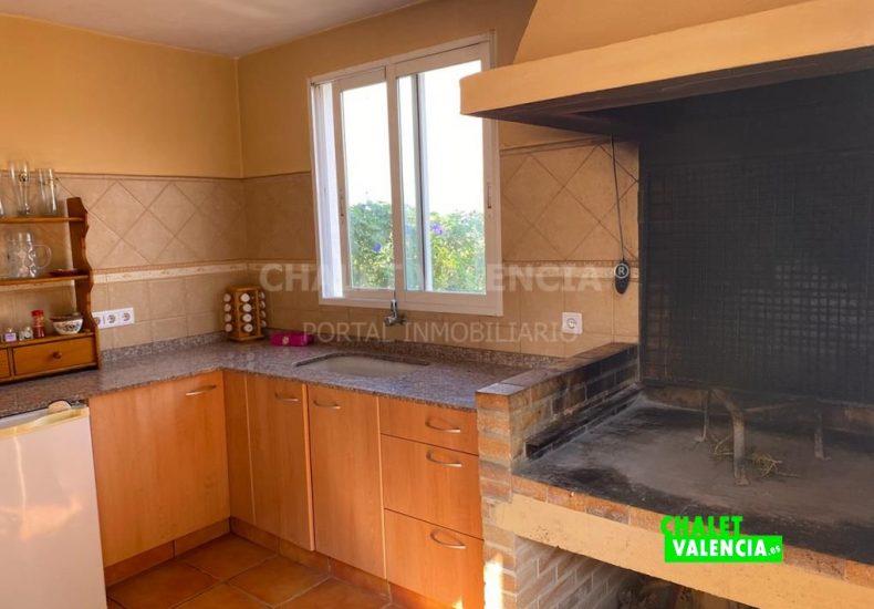 60779-2770-chalet-valencia