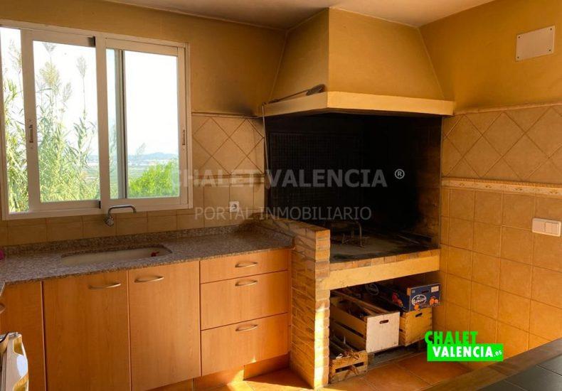 60779-2774-chalet-valencia