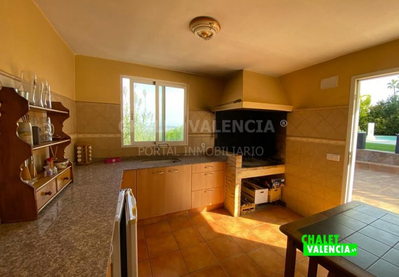 60779-2775-chalet-valencia