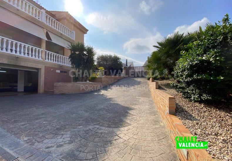 60779-2780-chalet-valencia