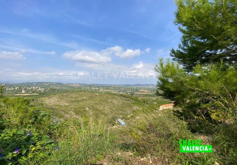 60779-2785-chalet-valencia