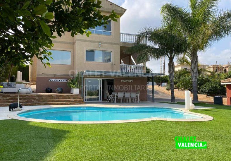 60779-2798-chalet-valencia