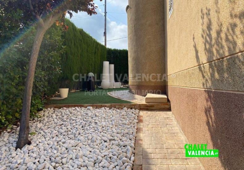 60779-2805-chalet-valencia