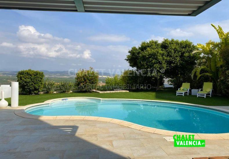 60779-2813-chalet-valencia