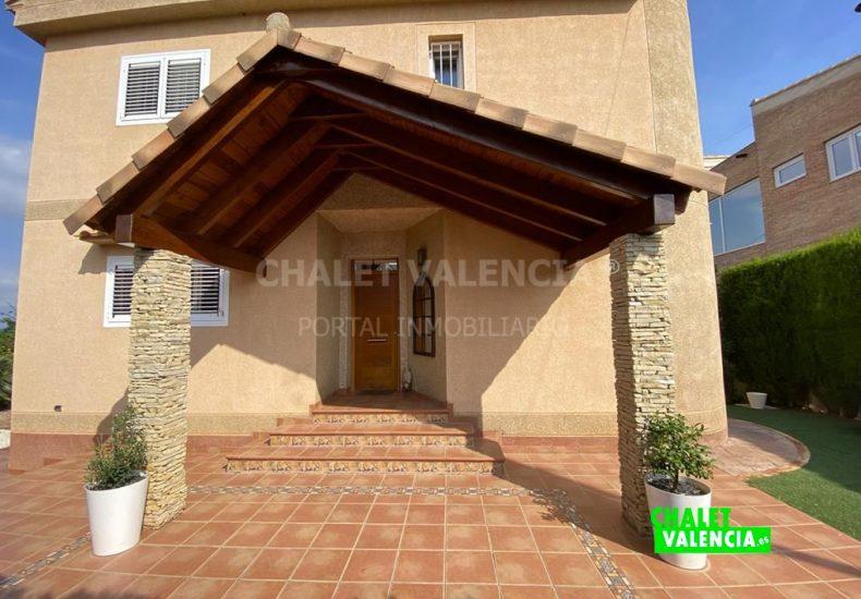 60779-2824-chalet-valencia