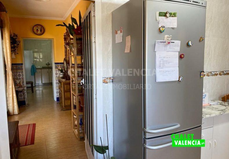 60899-2858-chalet-valencia