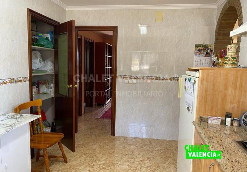 60899-2860-chalet-valencia