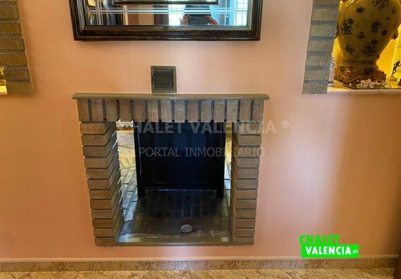 60899-2865-chalet-valencia