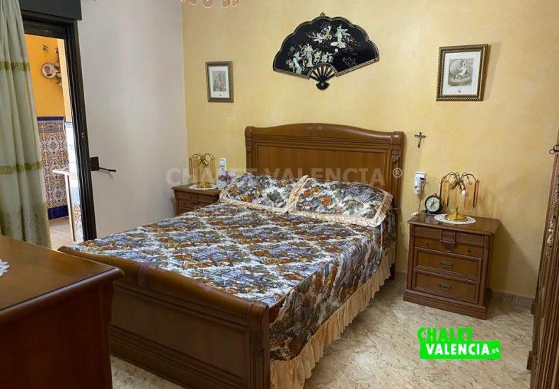 60899-2867-chalet-valencia