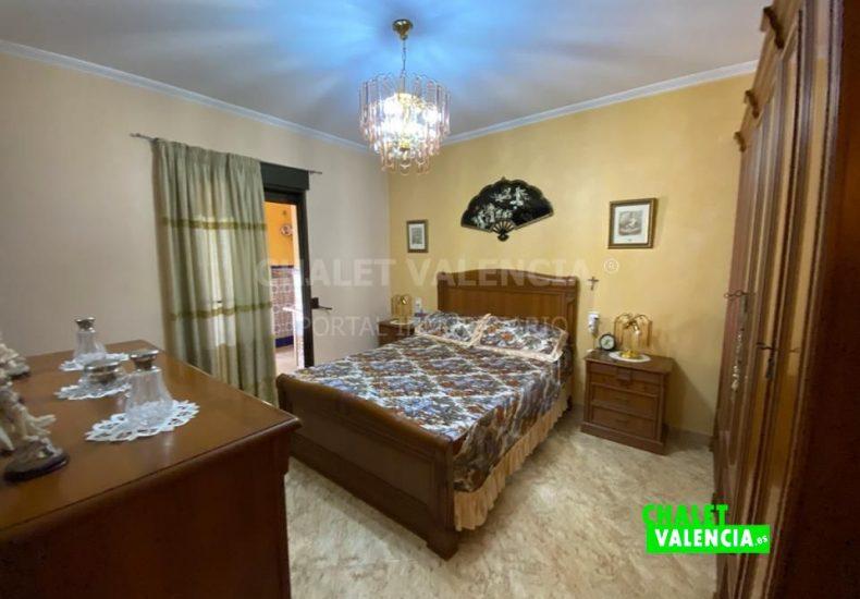 60899-2868-chalet-valencia