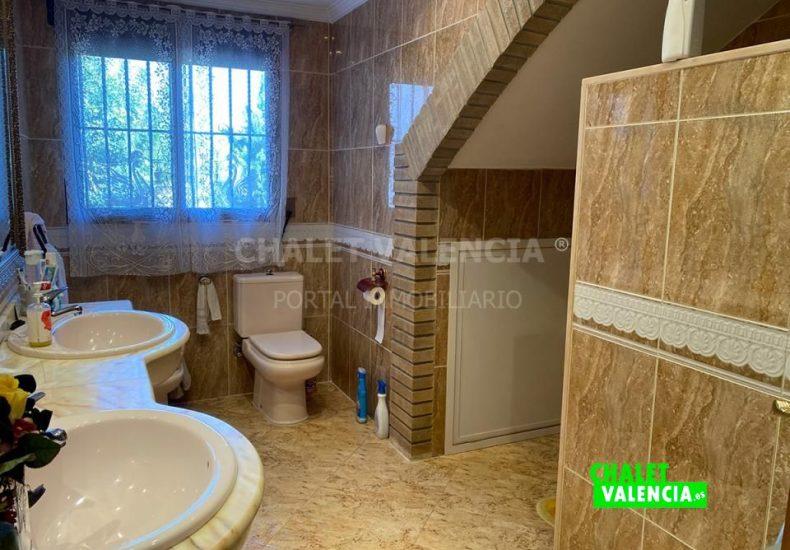 60899-2870-chalet-valencia