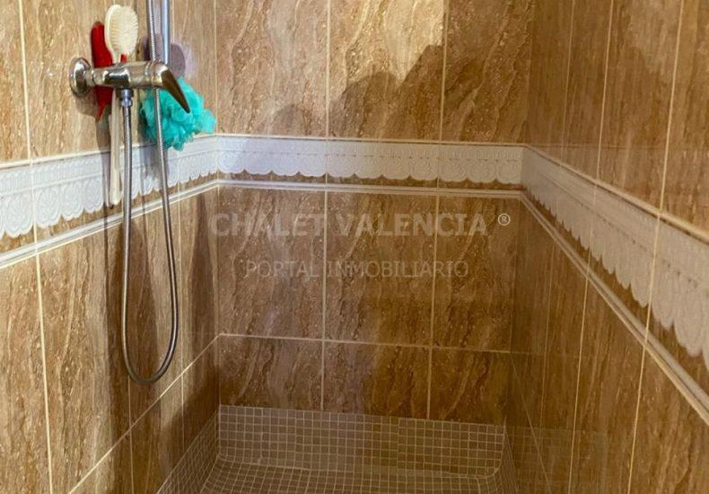 60899-2872-chalet-valencia