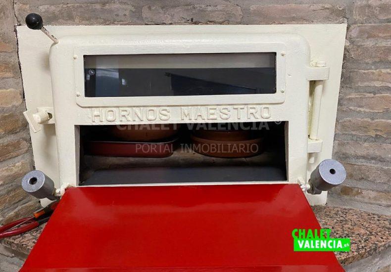 60899-2879-chalet-valencia