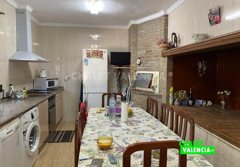 60899-2880-chalet-valencia