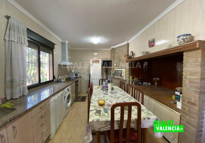 60899-2881-chalet-valencia
