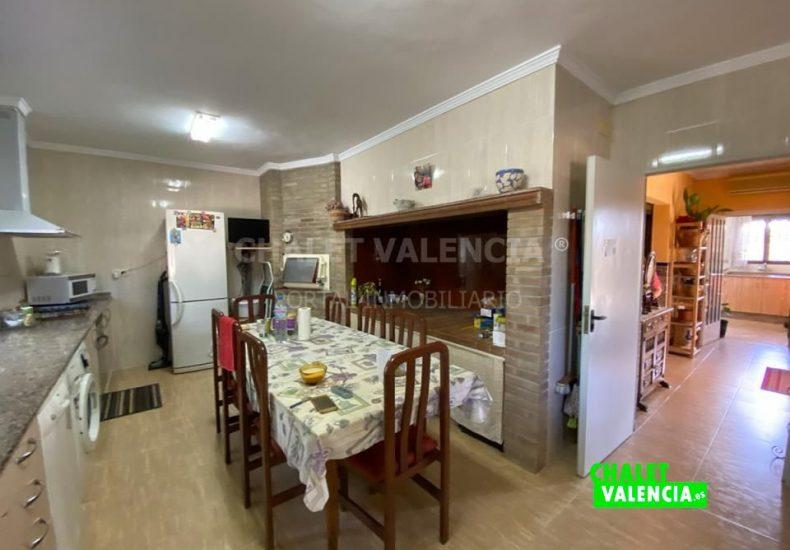 60899-2882-chalet-valencia