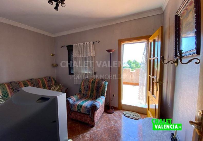 60899-2889-chalet-valencia