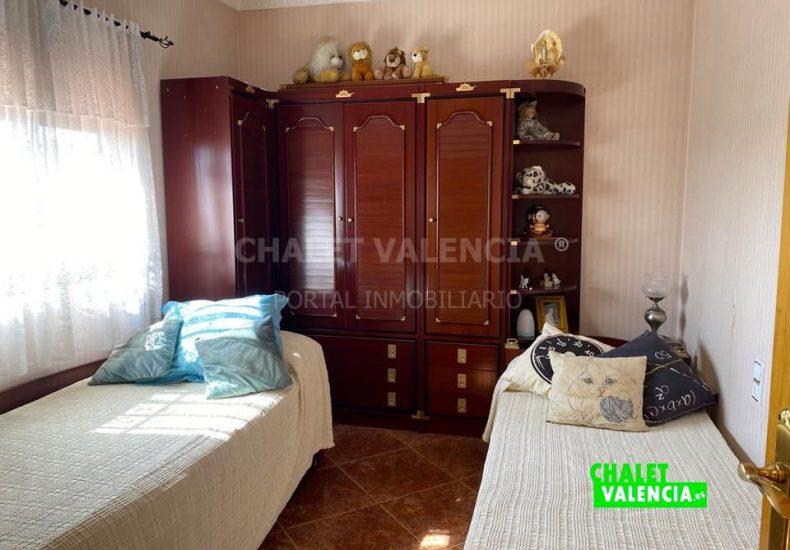 60899-2901-chalet-valencia
