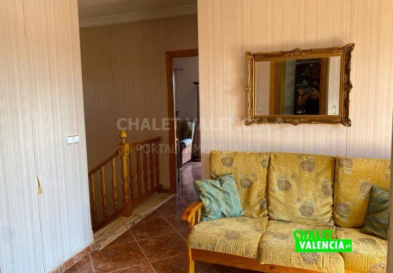 60899-2902-chalet-valencia