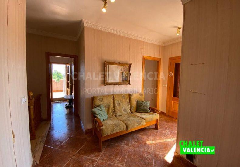 60899-2905-chalet-valencia