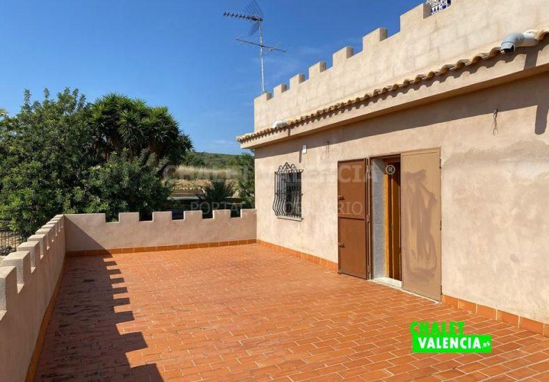 60899-2908-chalet-valencia