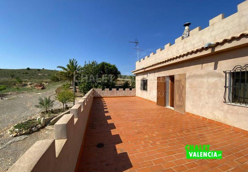 60899-2909-chalet-valencia