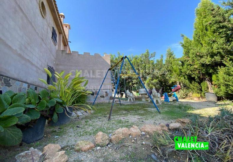 60899-2920-chalet-valencia