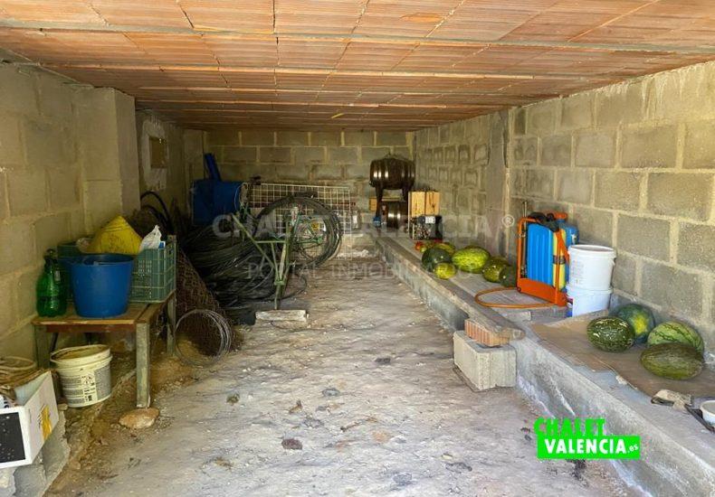 60899-2921-chalet-valencia